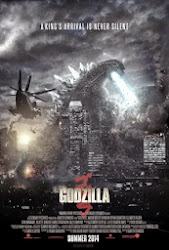 Godzilla - Quái Vật Godzilla