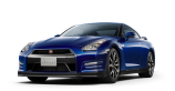 2012 Nissan GT-R set for North American Debut at Los Angeles Auto Show in November