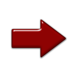 Znalezione obrazy dla zapytania strzalki gify ruchome