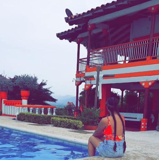 Maritza Acevedo