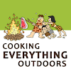 Cooking-Outdoors.com