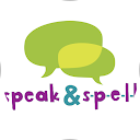 SpeakandSpell Learning Centre