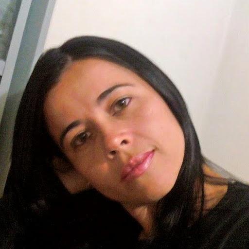 The best: ouvir paranaiba fm uberlandia online dating