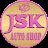 jads sakul avatar image