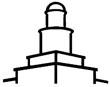 Logotipo Pentacon