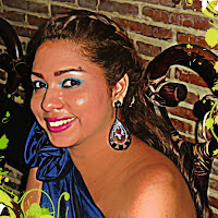 Angelina Marquez contact information