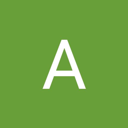 AnLou Hemmann's avatar