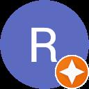 Romain L
