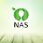 senthil nas avatar image