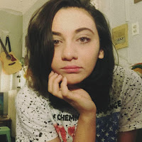 Ale Domeier's avatar