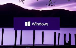 Cách tải download ISO window chính hãng