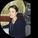 Avril Bradley