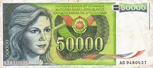 50000-Dinara-1988.jpg