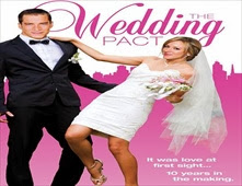 فيلم The Wedding Pact