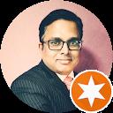 Vijay Kantii