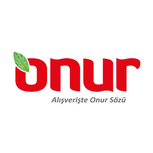 Onur Market  Google+ hayran sayfası Profil Fotoğrafı