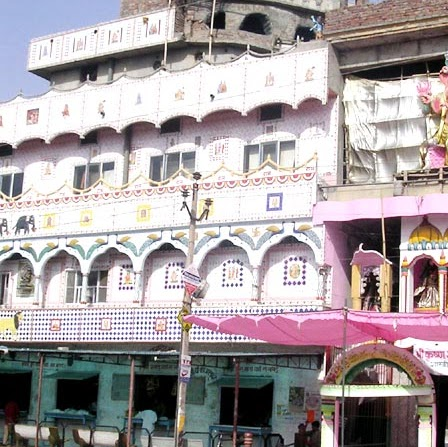 Omprakash Pandey Photo 23