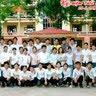 Nhu Ta Photo 20