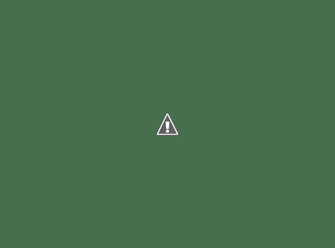 [App]XPOSED [4.0] Inteligentní Booster - bývalý inteligentní RAM Booster Screenshoot2_tablet