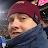 Dave Forster avatar image