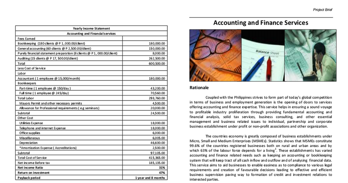 imperfect corporate accounting statements In theory, while errors discourage bias by lowering the value relevance of accounting, they can also facilitate bias by providing camouflage consistent with theory, we find a hump-shaped relation between a firm's propensity to engage in intentional misstatement and the prevalence of unintentional misstatements in the firm's industry for the whole economy and a majority of the industries.