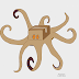 It's a Box-topus!