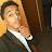 Luke Tyga avatar image