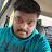 Siva S avatar image
