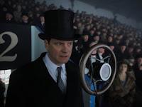 https://lh5.googleusercontent.com/-bs1IuZJ2Mto/TWvr_DmVoyI/AAAAAAAAARI/yBS-2St0bSQ/s1600/o-discurso-do-rei-Colin+Firth-oscar-2011.jpg