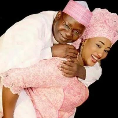 Ismail Buhari's profile photo