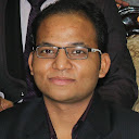 Arpit Saxena