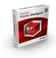 Ashampoo Home Designer Pro 2 v2.0.0-TE