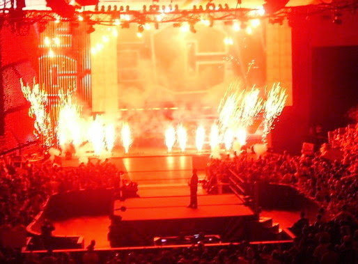 WCC Excess of Madness Ecw-pyrotechnics-image1