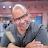 Mark Lugo avatar image