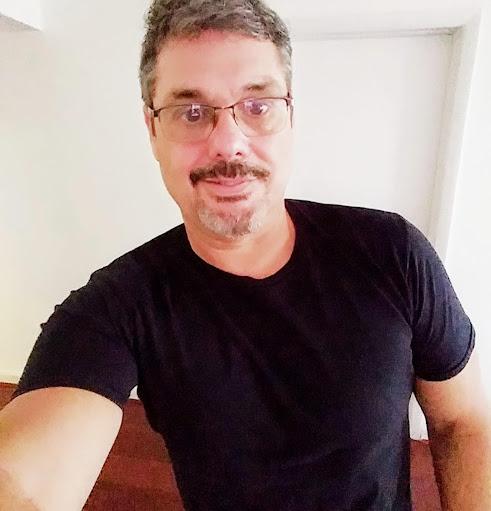 Sergio Gonzalez (Sergio Glez)