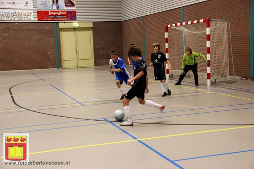 internationaal zaalvoetbaltoernooi Raayhal overloon 17-06-2012 (36).JPG