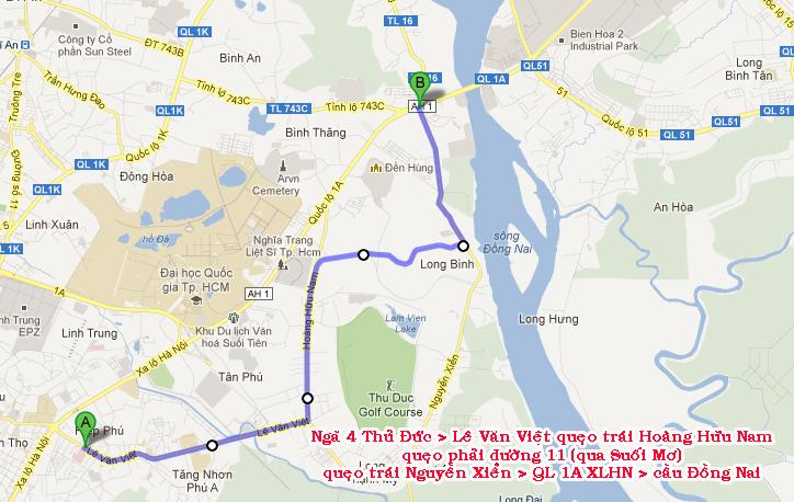 Chuyến đi 3N2Đ xuống biển lên rừng Long Sơn Hồ Tràm Hồ Cốc Mũi Đá Lagi