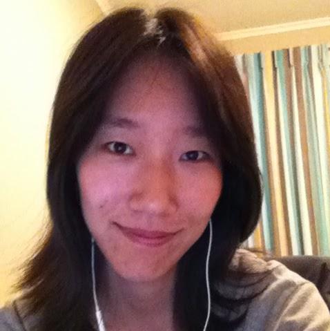 Catherine Xu Photo 25