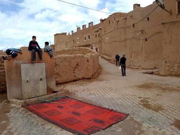marrocos - ELISIO EM MISSAO M&D A MARROCOS!!! - Página 3 030420122464