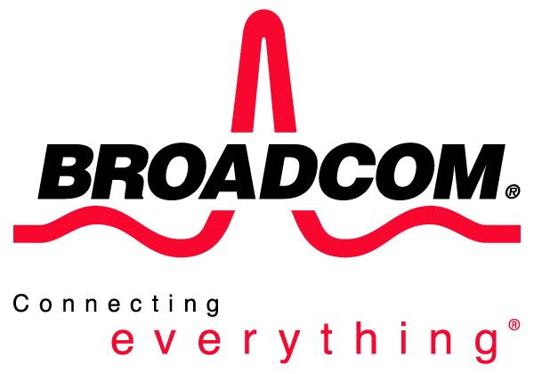 Solucion a drivers broadcom Ubuntu 14.04 y muchas dist mas