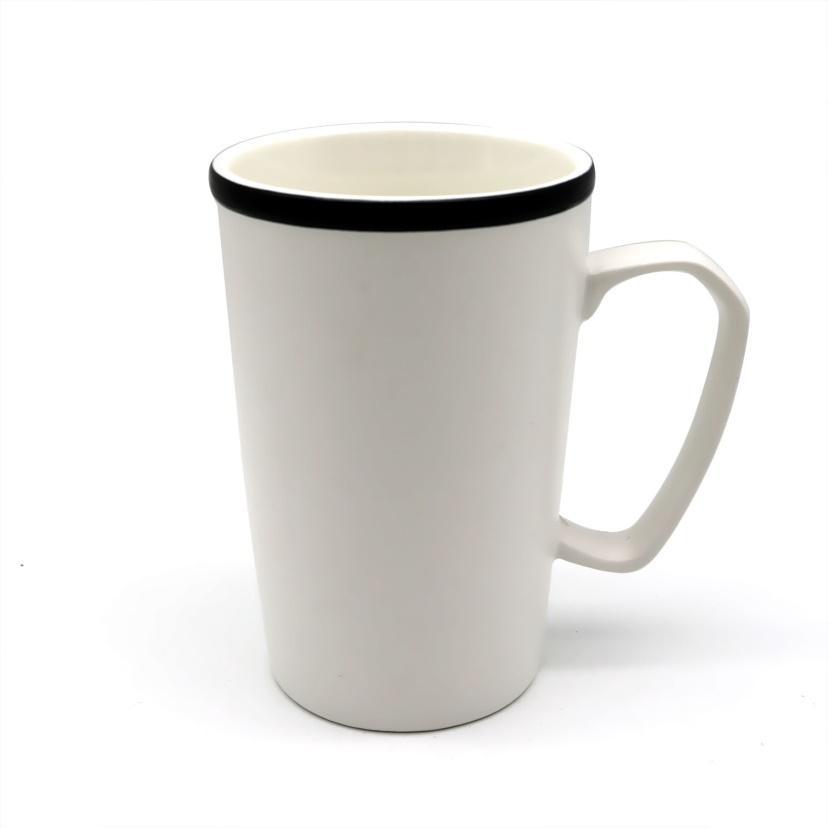 Đặt mua và sử dụng cốc sứ, cốc thủy tinh ở đâu uy tín và giá rẻ?