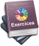 Pratiques et exercices de voyances divers
