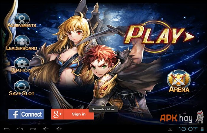 Stone of life apk mod android
