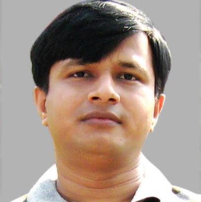 Pratap Nayak Photo 10