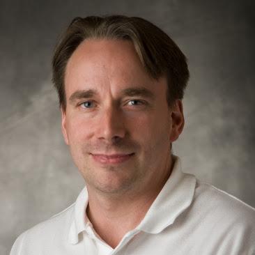 https://lh5.googleusercontent.com/-btetQsO16E8/UJZ7Mh5QTBI/AAAAAAAAKvc/HiWJ5eSgCig/s800/Linus.jpg