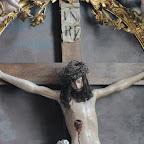 Heiliger Vater Norbert - Herz-Jesu-Sonntag - Stiftskirche Wilten - 09.06.2013