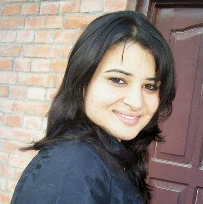 faisalabad single women In the category personals faisalabad you can find more than 1,000 personals ads, eg: matrimonials, friendship or women seeking men browse ads now.