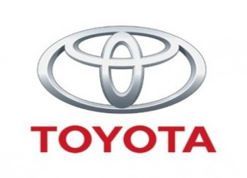 Job Vacancy Toyota Indonesia