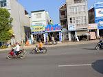 Mua bán nhà  Long Biên, Số 26 đường Ngô Gia Tự, Chính chủ, Giá 138 Triệu/m2, Cô Đông, ĐT 0988128996