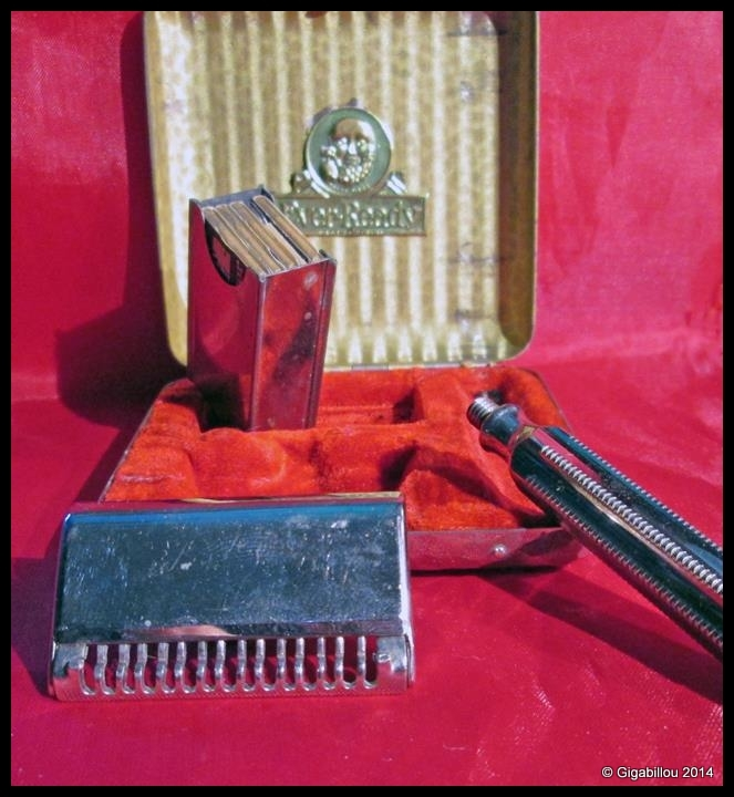 Ever-Ready Razor Set 1930's IMG_0812%2B%28Custom%29